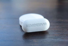 India approves emergency use of antiviral drug 'remdesivir' for COVID-19
