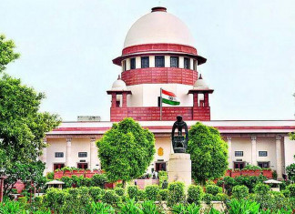 UP govt to file status report in SC on encounter of Vikas Dubey & his aides